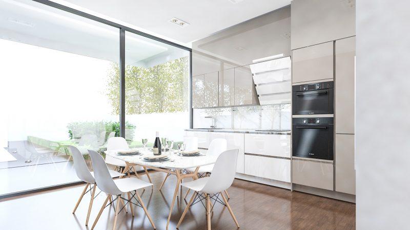 Cubito_05 Küche-Essbereich_02