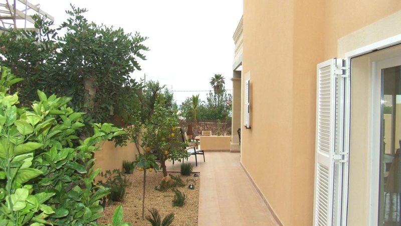 03 Garden