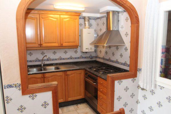 05 Küche