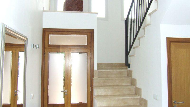 10 Eingangsbereich_02