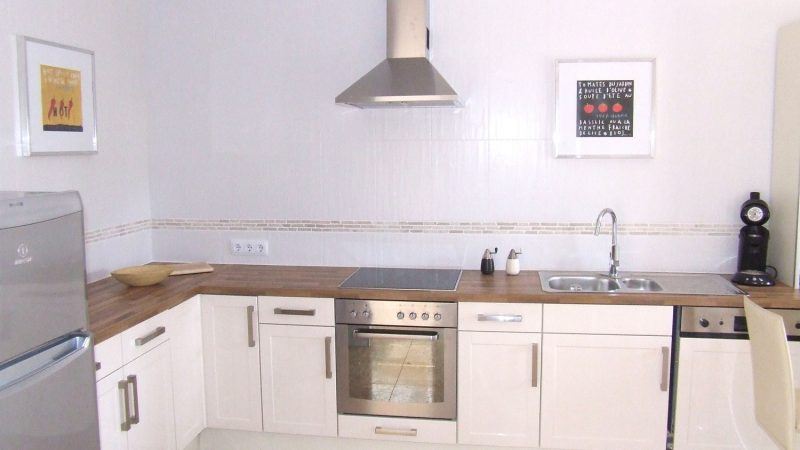 12 Küche_02