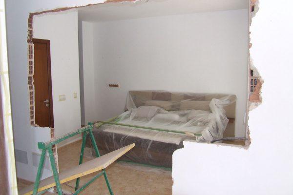 Hauptschlafzimmer_02
