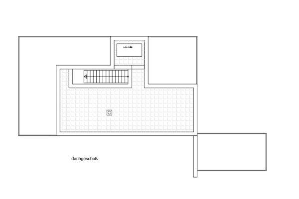 04 Plan-Dach-Vorentwurf