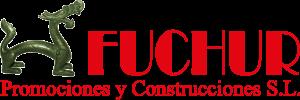 Fuchur Bauen Mallorca