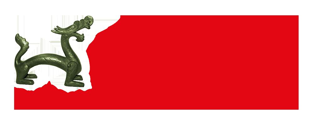 Fuchur Promociones y Construcciones SL.