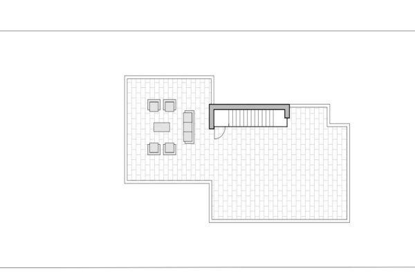 a03-Grundriss-Dach