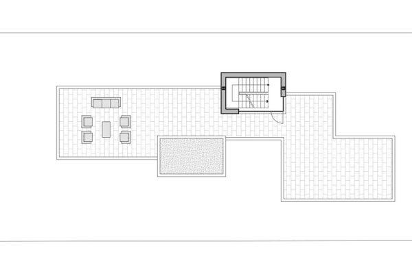 a03-Grundriss-Dach-Version-