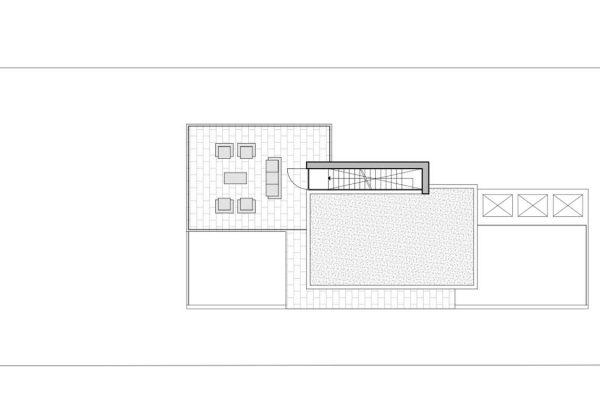 a03 Grundriss-Dach-Version-3