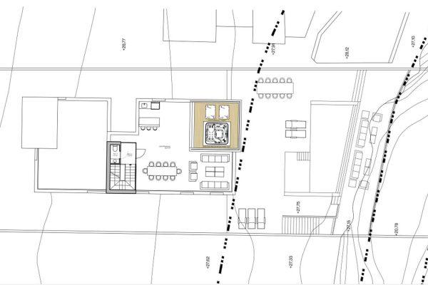 a03 Grundriss-Dach-Version-4.0