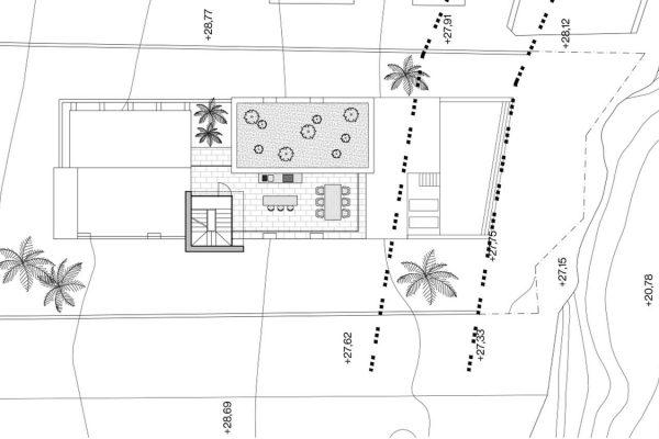 b03-Grundriss-Dach-Version-