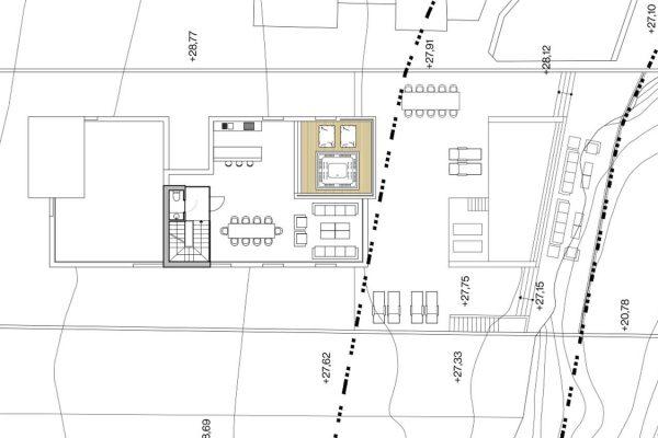 d03-Grundriss-Dach-Version-