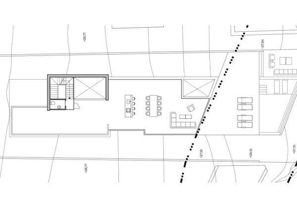 a03 Tina-Peter Grundriss-Dach-Version-1
